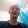 maxshev, 36, г.Биробиджан