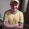 michael, 36, г.Червоноград