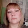 Олеся, 35, г.Владикавказ