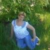 алла, 56, г.Оренбург