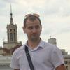 Дмитрий, 32, г.Киев