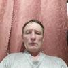 Петр, 51, г.Омск