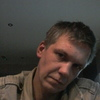 Andris, 43, г.Саутпорт