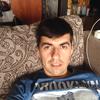 Артем, 31, г.Бахмут