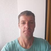 Петр 45 Севастополь