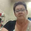 Татьяна, 69, г.Майкоп