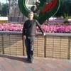 vova, 43, г.Курган