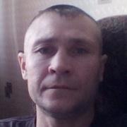 Сергей 40 Богданович
