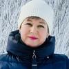 Elena, 52, Kurgan