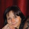 Натали, 32, г.Новый Буг