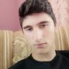 Денис, 16, г.Ивано-Франковск
