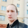 Алексей, 31, г.Саратов