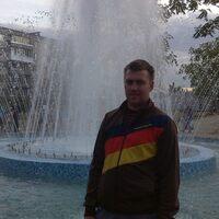 Юрий Калашников, 25 лет, Рыбы, Нижний Новгород