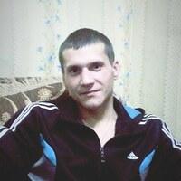 Ярослав, 28 лет, Водолей, Екатеринбург