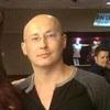 Danil, 35, Las Vegas