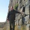 Алексей, 32, г.Гюмри