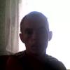 Александр, 29, г.Тальменка