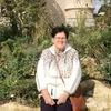 Лидия, 68, г.Люберцы