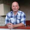 Oleg, 56, Lyskovo