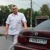 олег юдин, 48, г.Тверь