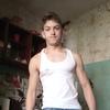 Діма, 31, г.Нетешин