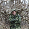 Владимир, 30, г.Глуск