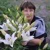 elena, 54, Chernyanka