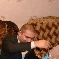 Кирилл, 30 лет, Рак, Ижевск