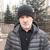 Анатолий, 63, г.Екатеринбург