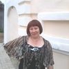 Larisa, 50, Velikiye Luki