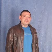 Алексей, 41 год, Рыбы, Ярославль