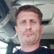 Вячеслав Ружин 42 Кривой Рог