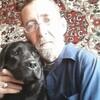 Aleksandr, 62, Mirny