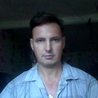 Александр, 43 года, Рак, Санкт-Петербург