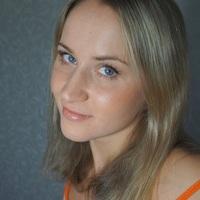 Елена, 36 лет, Козерог, Петрозаводск