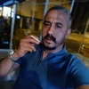 Gökhan Bayraktar, 42, г.Денизли