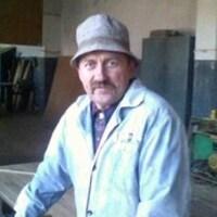anton, 65 лет, Скорпион, Симферополь