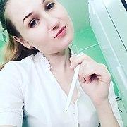Emma 36 Каунас