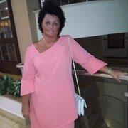 Татьяна 63 года (Козерог) Кингисепп