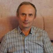 Владимир 58 Красноуральск