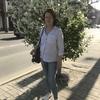 Нина, 54, г.Томск