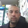 Владимир, 34, г.Мариуполь