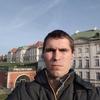 Михайло, 30, г.Красилов