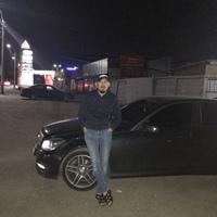 Темур, 33 года, Скорпион, Подольск