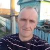 Максим, 42, г.Никольск