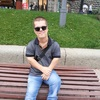 Юрий, 35, г.Полтава