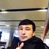 Алек, 33, г.Белоярский