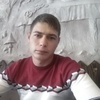 Федот, 34, г.Курган