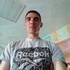 Aleksey, 38, Chusovoy