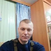 Михаил 45 Тюмень